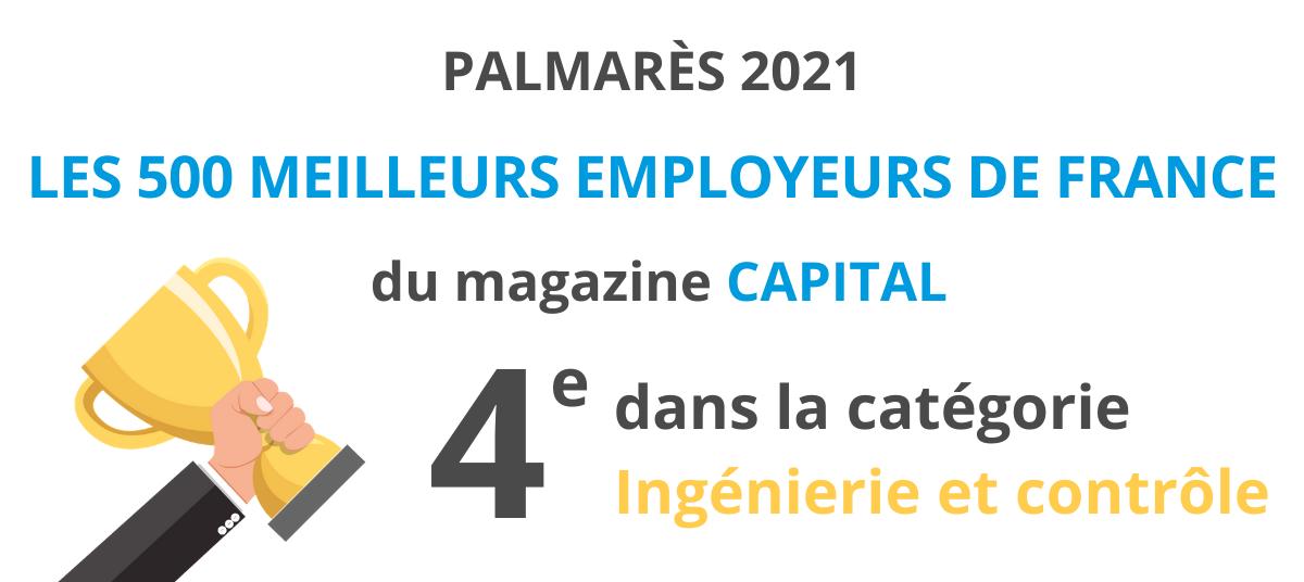 500-meilleurs-recruteurs-Capital-blog
