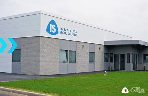 centre Douai retouché
