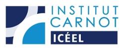 ICEEL-logo-1