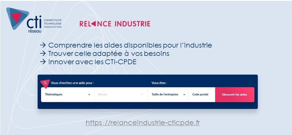 RCTI-site-www.relanceindustrie-cticpde.fr -visuel