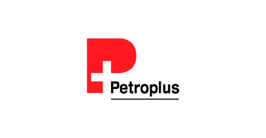 petroplus-logo