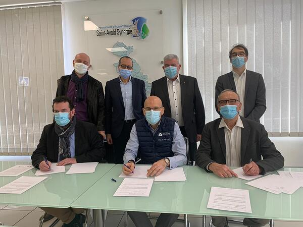 2021-03-02_signature_Hydrogène_IS-UL-PPE