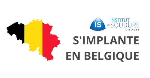 IS-belgique