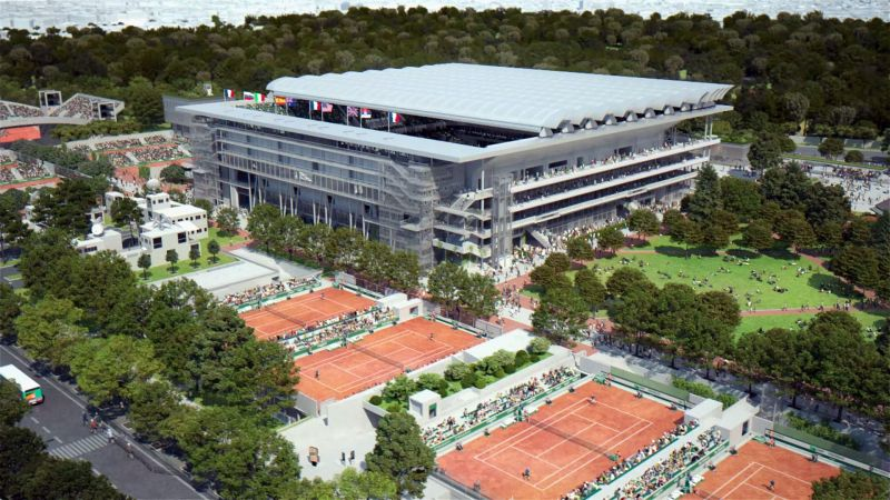 article-roland-garros