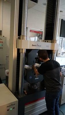 2021-03-11-PEM-essais-mecaniques