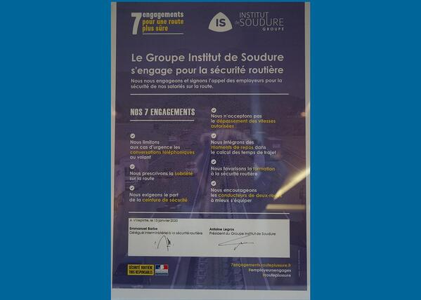 charte-engagement-securite-routiere