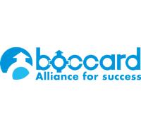Boccard partenaire école