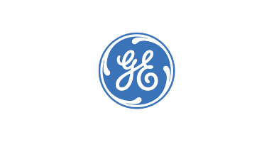 GE-General-Electric-logo