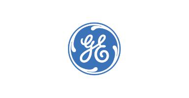 GE-General-Electric-logo