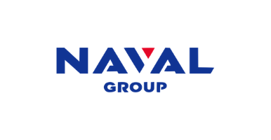Naval-Group-logo