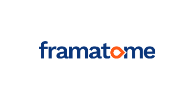 framatome-logo