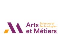 logo art&metier-paris-tech site