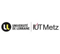 logo université-Lorraine-IUT-Metz-site