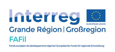 logo-Interreg_GR_FaFil_CMYK_vek