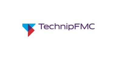 logo-TechnipFMC