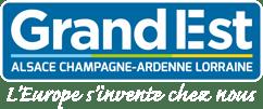 Logo-Grand-Est-baseline-blanc