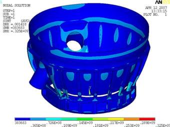 Modélisation de lenveloppe dun réacteur resized-1
