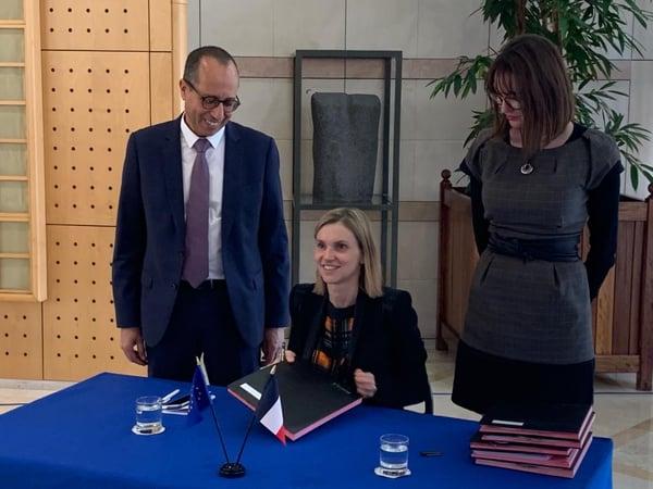 Signature-COP-Institut-de-Soudure-CTI-18-fevrier-2020