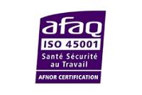 afaq45001-1