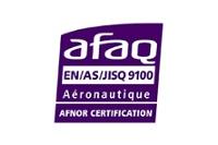 afaq9100-1