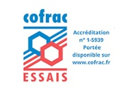 cofrac-essais-1