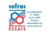 cofrac-essais2-1
