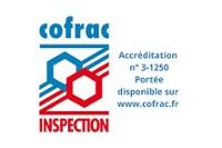 cofrac-inspection-1