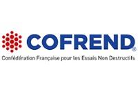 cofrend-1
