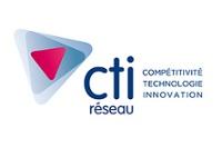 Réseau-des-CTI-logo
