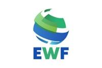 ewf-1