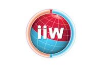 iiw-1