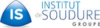 logo-isgroupe-56