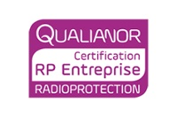qualianor-1